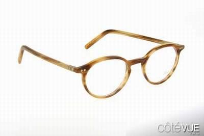 ad1e06ae0c7483 lunettes kenzo femme,monture lunette kenzo homme,lunette kenzo papillon
