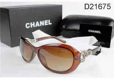 lynette cross chanel,lunettes chanel chez opticien,lunettes optiques chanel 928820c59d20