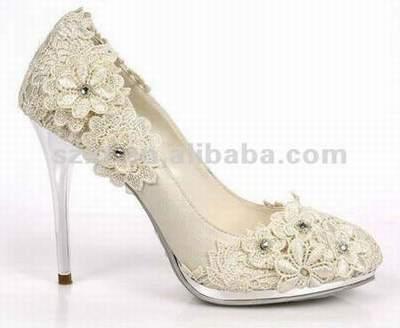 12d8e88e4d7 magasin chaussure mariage nimes