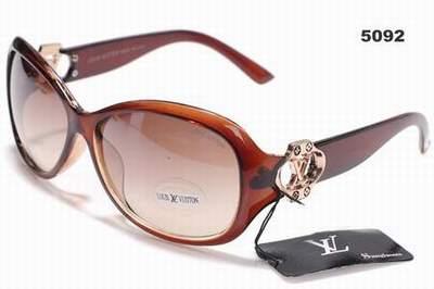 magasin de lunette de soleil en belgique,lunette vue belgique,acheter lunettes  belgique b07004f2700f
