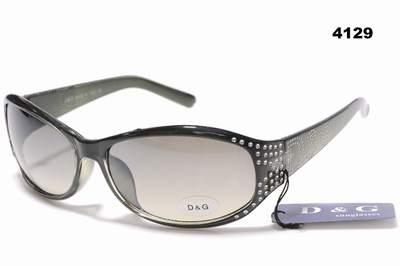marque de lunette de soleil de sport,mode lunettes de Dolce Gabbana,lunette  Dolce ded4f4ef685e