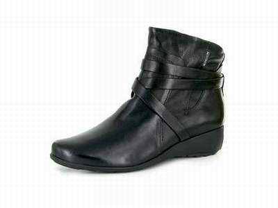 mephisto chaussures prix vente,chaussures mephisto randonnee,chaussures  mephisto cambrai a3f2c3f33e42