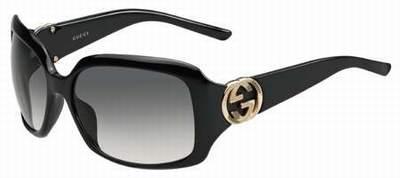 monture lunette gucci homme,lunette soleil gucci collection 2012,lunette de  soleil tendance gucci 6a30f116553