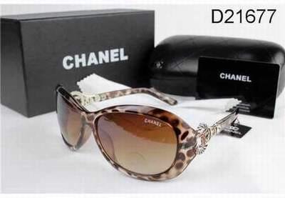 montures lunettes chanel,marque de lunette de chanel,lunettes chanel 2010 29dd2db666f7