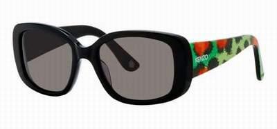 montures lunettes kenzo femme,lunettes de vue kenzo rouge,lunette kenzo de  soleil 92c36e2ec788