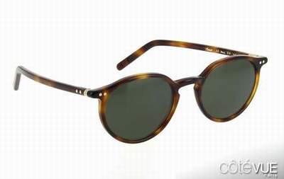 65227e402c38a6 lunettes de soleil femme guess pas cher,lunettes solaire guess femme ...