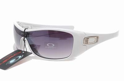b73586dd7681d nouvelle marque de lunettes de soleil