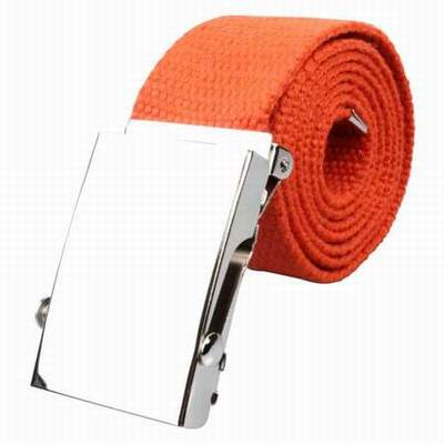 62b39fd3bc9 passage ceinture orange karate shotokan