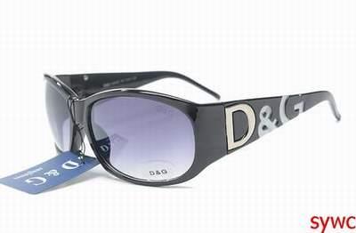prescription lunettes validite belgique,lunettes publicitaires belgique,montures  lunettes belgique f350638a45b9