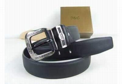 prix ceinture dolce gabbana sans boucle,acheter ceinture dolce  gabbanai,site dolce gabbana pas 01bea2525a8