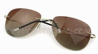 prix lunette silhouette maroc,lunette silhouette matrix,lunettes silhouette  model 8568 en titane 786da251c417