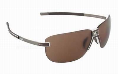 prix lunette silhouette tunisie,lunettes silhouette france,silhouette  lunette autriche 0237fa8b1152