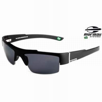 prix lunettes atol ushuaia,atol lunette de soleil femme,lunettes de repos  atol 55c3222c1a5e