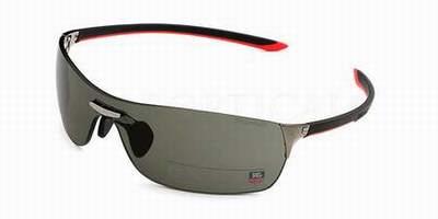 lunettes théo belgique