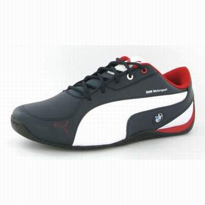 Femme Chaussures Review Puma Wi0fxqif Basket Intersport TxqW5P 922065a264d