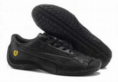 France Hommes taille Prix Chaussures Puma Chaussure Kids Us puma htQrds