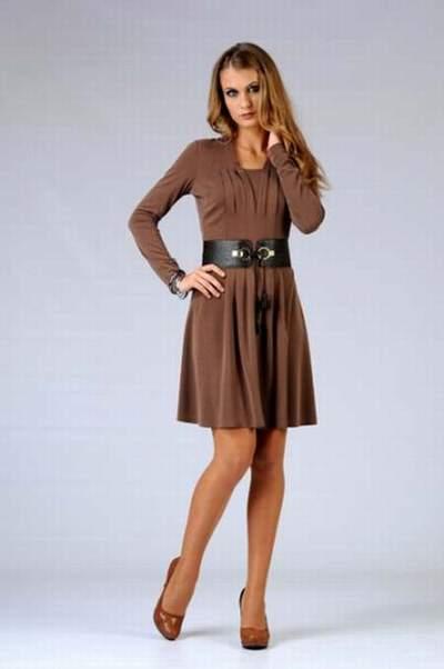 Cool quelle ceinture avec robe large pour robe de chambre with robe de chambre pas cher femme - Robe de chambre pas cher ...