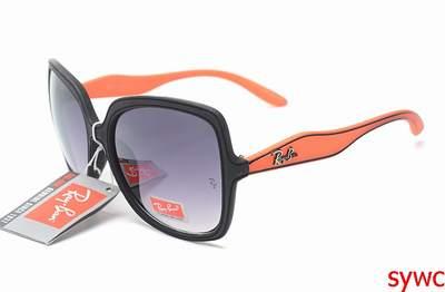 1a1248d6645a60 ray ban lunettes soleil femme 2011,etui de lunette ray ban,lunettes de  soleil homme pas cher