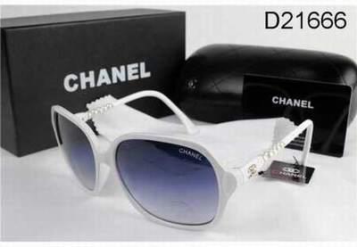 reference lunette de soleil chanel,lunette chanel elegance,lunette de  marque chine 1a54f9188bda