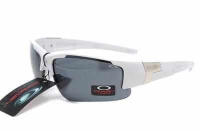 De De Oakley Giorgio Des Des Des Lunettes Soleil Prix Oakley lunette Amazon  nw1SCTTEx b9aaec755ac8