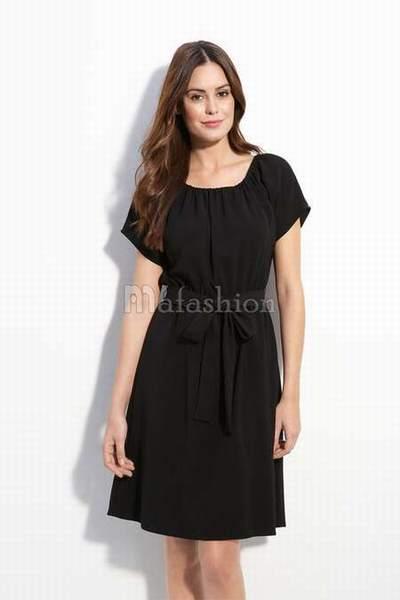 253ce096f902 robe ceinture basse patron,quelle ceinture robe noire,ceinture sur robe  noire