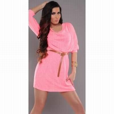 235984678740 robe chiffon ceinture satin esprit,ceinture robe arabe,ceinture pour ...