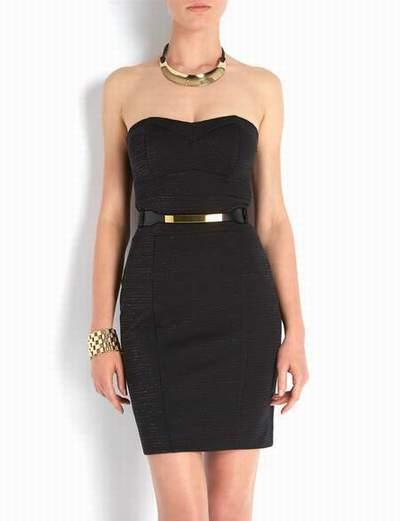 a32a055a8749 robe chiffon ceinture satin esprit,ceinture robe arabe,ceinture pour robe  mariee