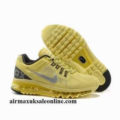 short running femme decathlon 4e1d21bf179