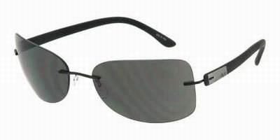 silhouette lunettes de soleil prix,lunette silhouette homme 2012,lunettes  silhouette pas cheres 3c13f1efb431