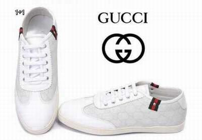 cff27d44b69e sneakers gucci homme,botte gucci femme neige,chaussure mercurial vapor