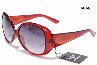 5eb2d06a2ef3f6 vente lunette armani pas cher,lunette de soleil armani 2012 pour homme,les  lunette