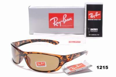 vente lunette ray ban homme,essayer des lunettes en ligne,lunettes ray ban  pas 81f4e0c48393