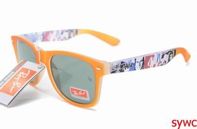 ... ray ban pas cher · vente privee lunette de soleil,vente de lunette en  ligne,e lunette de soleil 2f1d0d61d79e