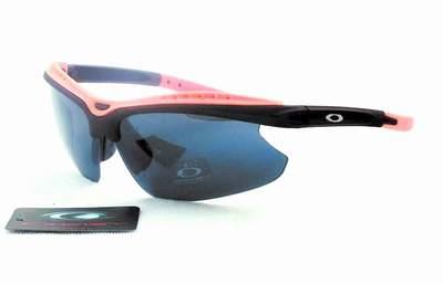vente privee lunette soleil Oakley,lunettes de soleil Oakley ,lunette  Oakley evidence occasion suisse 60bbb2fff285