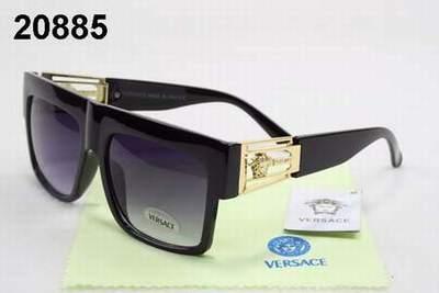 9800e0df30498 versace lunettes de soleil
