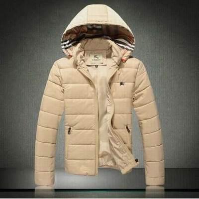 veste doudoune burberry femme,doudoune burberry femme ebay,doudoune burberry  sans manche homme de109ab2371